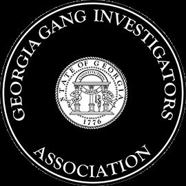 (c) Ggia.net