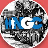 National Gang Association